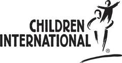 QuiBids Children International