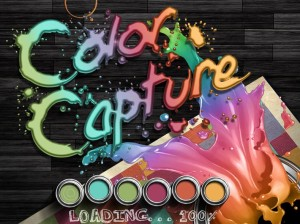 colorcapture1