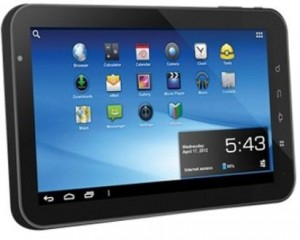 quibids android tablet
