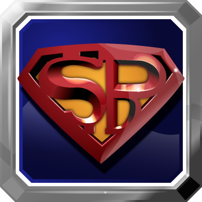 superbidderbadge