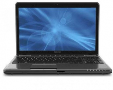 quibids buy now price amazon toshiba laptop