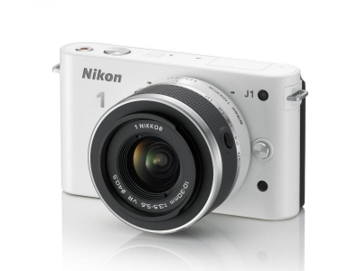 quibids buy now price nikon mdp hd digital camera amazon