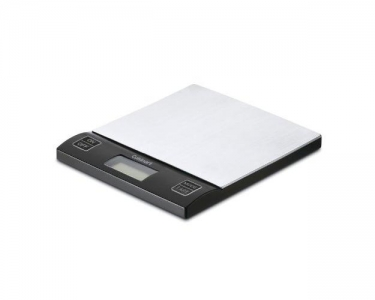 QuiBids Cuisinart Pro Digital Kitchen Scale
