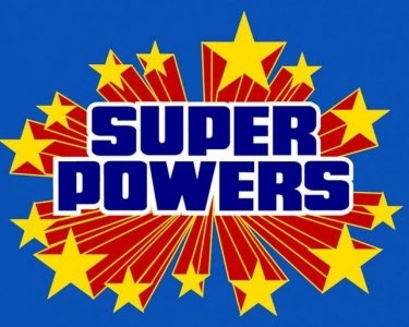 QuiBids auction site Super Power You Choose It