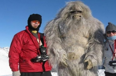 quibids auction site yeti guided tour
