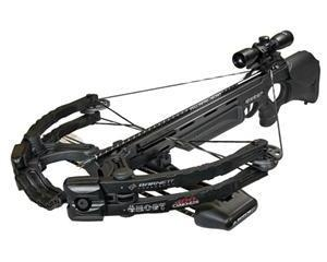 QuiBids Outdoor Products Crossbow