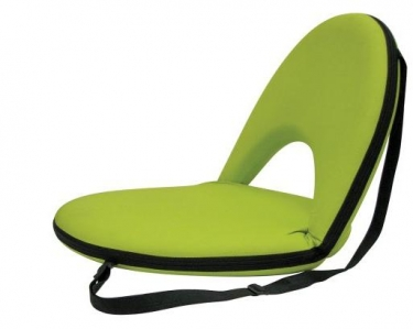 QuiBids Outdoor Products Stansport Chair