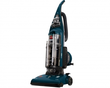 QuiBids auctions Bissell Rewind PowerHelix Vacuum