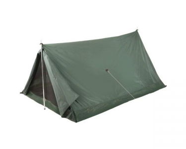QuiBids auctions Stansport Tent