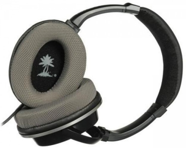 QuiBids auctions Turtle Beach Ear Force Headset