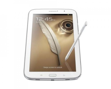 QuiBids auction Samsung Galaxy Note 8