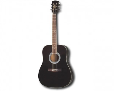 QuiBids auctions Gibson Acoustic Guitar