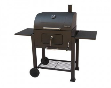 QuiBids auctions Landmann Vista Barbecue Grill