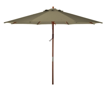 QuiBids auctions outdoor umbrella