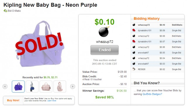 cheap neon purple handbags