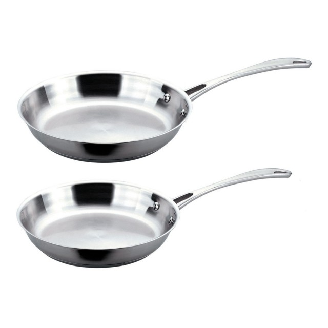 BergHOFF frying pan