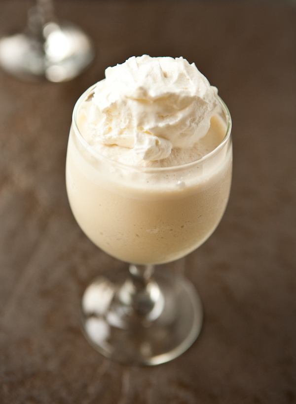 Cool Whip Frozen Coffee Recipe