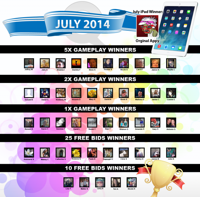 July2014-FanAppreciation-Monthly