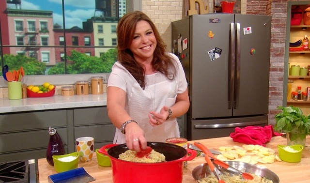 Rachael Ray Signature Cookware