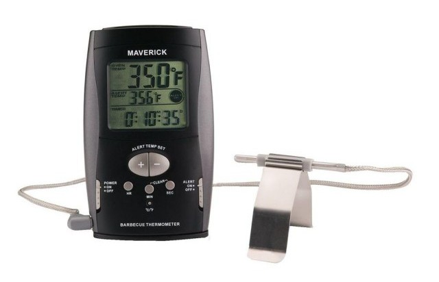 Maverick Digital BBQ Thermometer