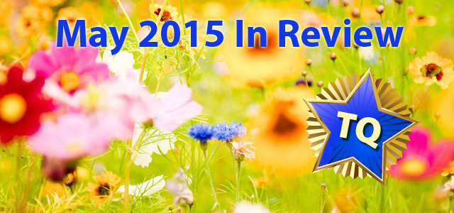 may-2015-review