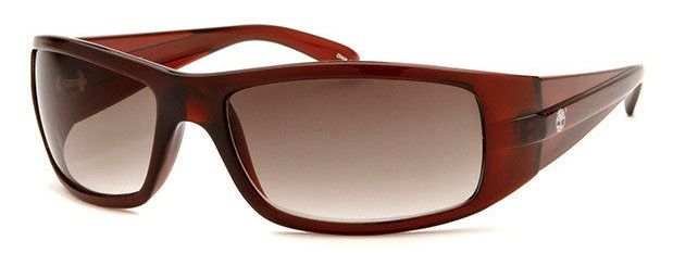 Timberland Mens Sports Sunglasses