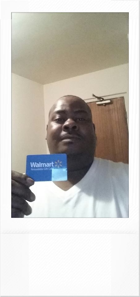 Brian won this $15 gift card (+20 voucher bids) for $0.07 using only 3 voucher bids! #QuiBidsWin