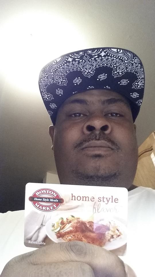 Brian won this $25 gift card (+20 bids) for $0.21 and saved 99%! #QuiBidsWin