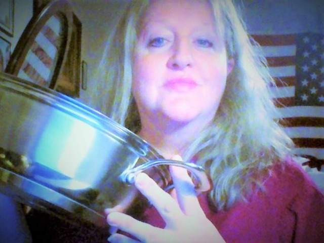 Teresa used 6 voucher bids to win this pot for only $0.22! #QuiBidsWin