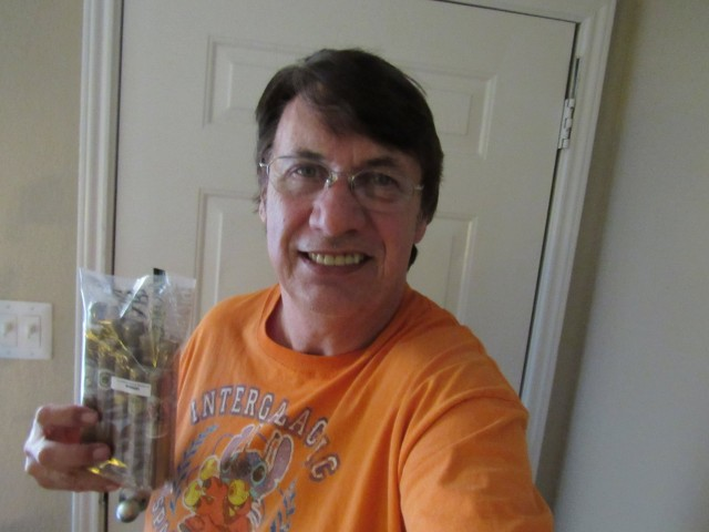 Rick wont his cigar sampler set for $1.52 using 74 voucher bids and saved 98%! #QuiBidsWin