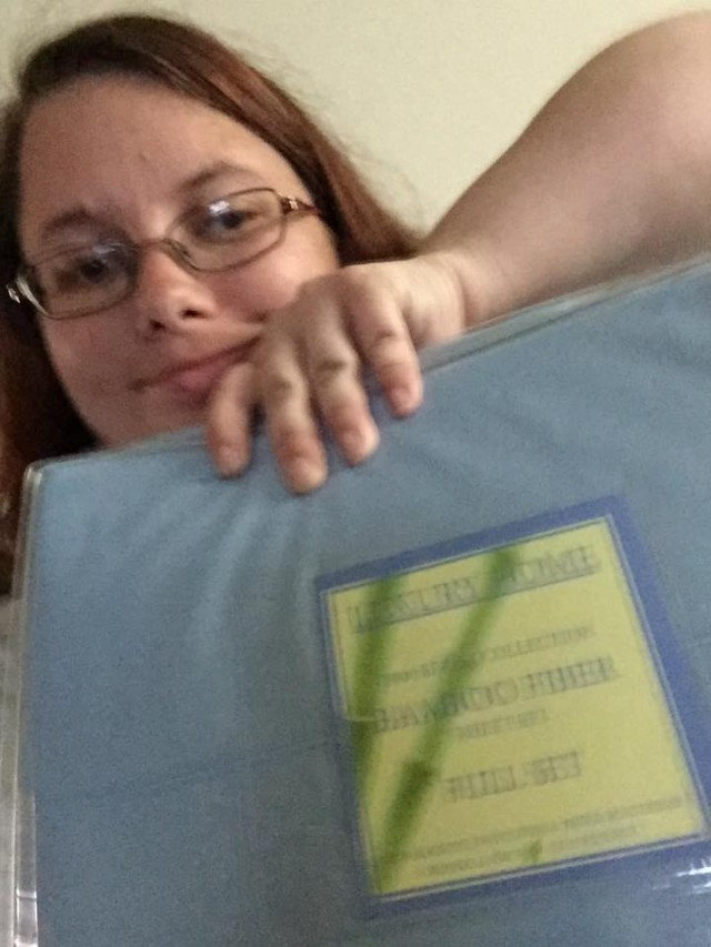 Samantha won this bamboo sheet set for $0.27 using 9 real bids and saved 88%! #QuiBidsWin