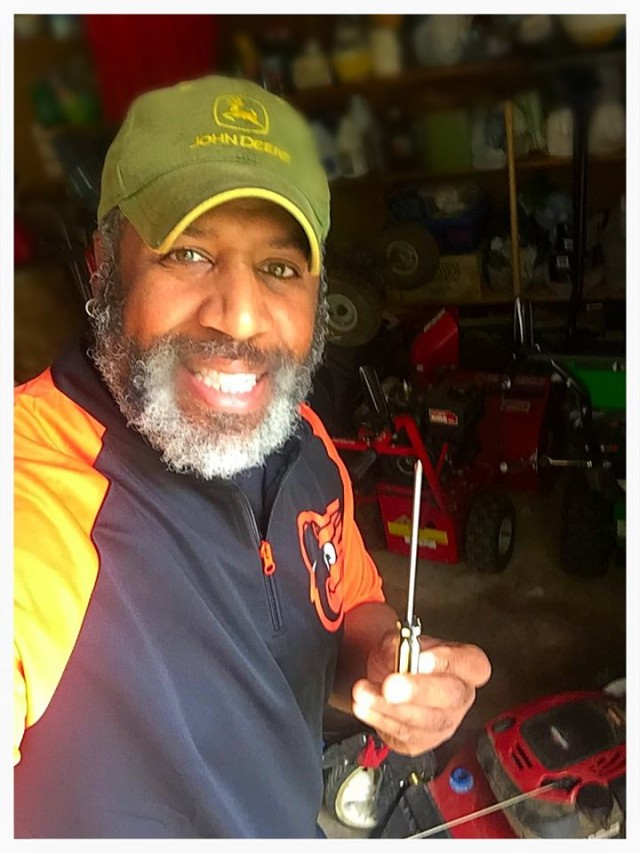 David won this 6-way screwdriver for $1.64 using 28 voucher bids! #QuiBidsWin