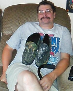 Casimina won these slippers for $0.17 using only 6 voucher bids and saved 99%! #QuiBidsWin