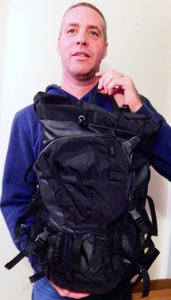 Doug won this day pack for $1.11 using 14 voucher bids! #QuiBidsWin